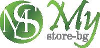 MyStore-bg